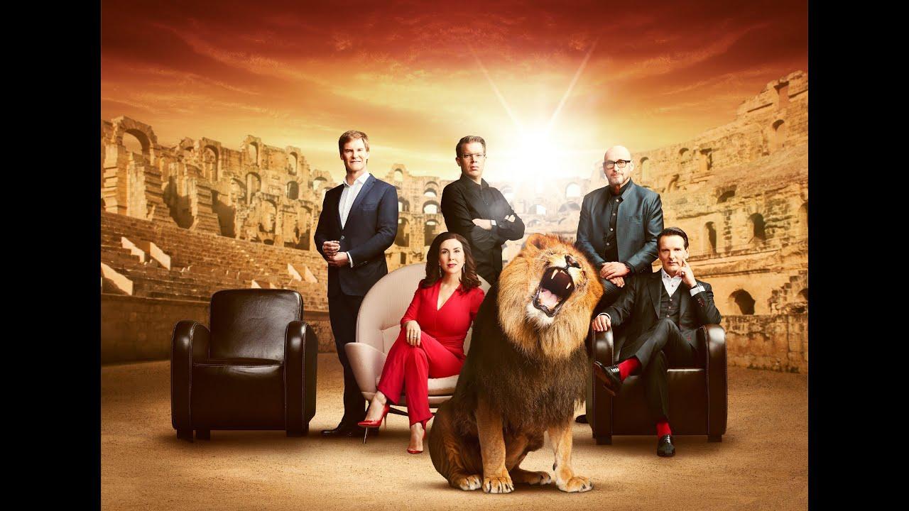 Die Höhle Der Löwen Online Schauen