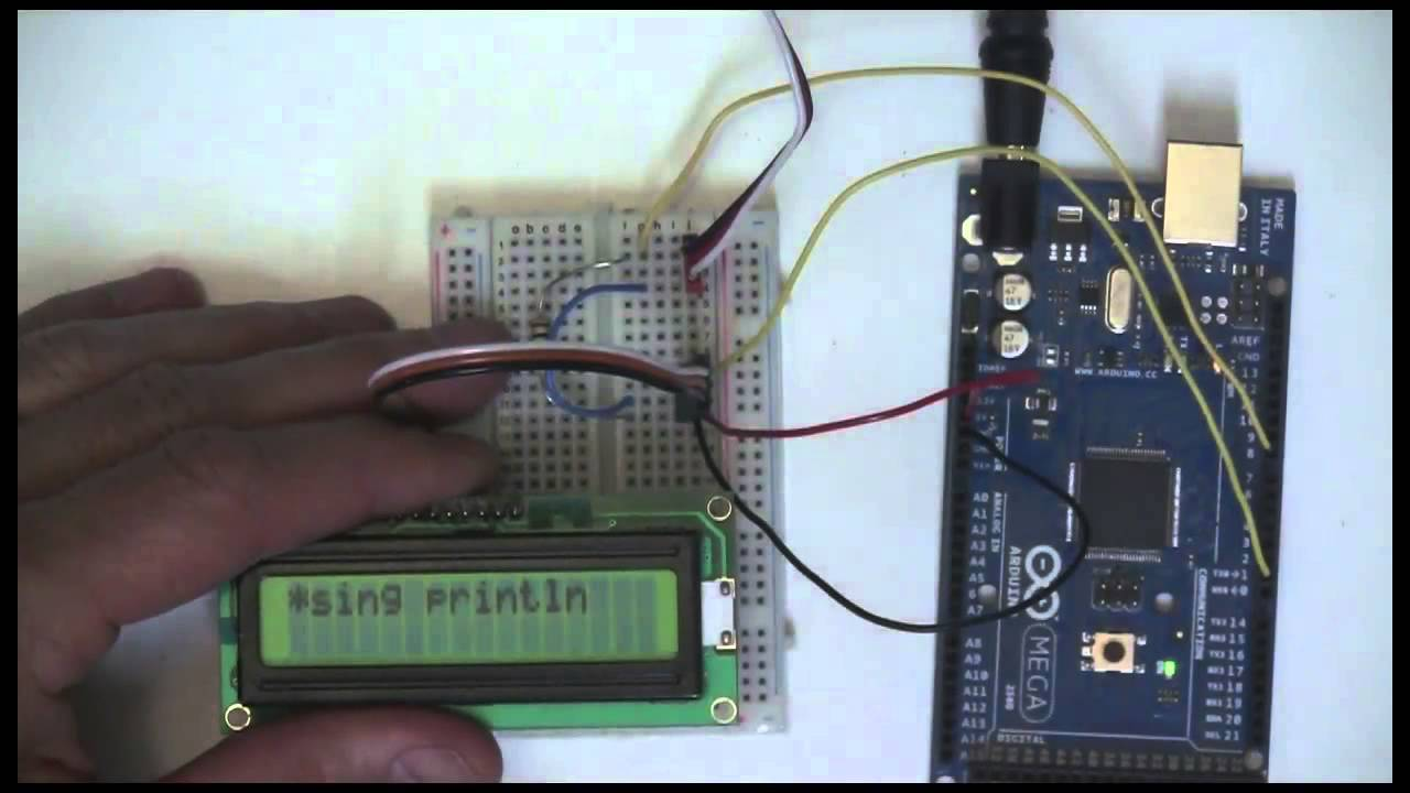 Lcd Display Module For Sale Disc Sanders