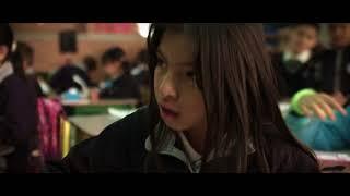 Video proyecto - Abriendo Caminos - Inclusión escolar a niños con necesidades especiales
