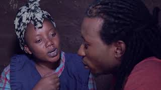 Carlos Green-Bundu (official video)Starring Baba Harare NAXO Films 2018