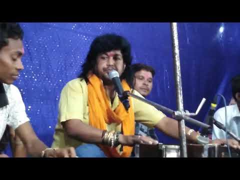 Badan Badan cg bhakti song nilkamal vaishnav stage program sardha lormi