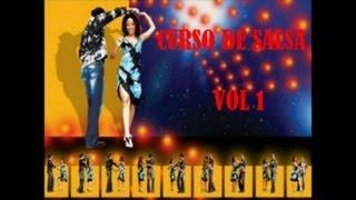 Curso de Salsa Cubana Vol 1