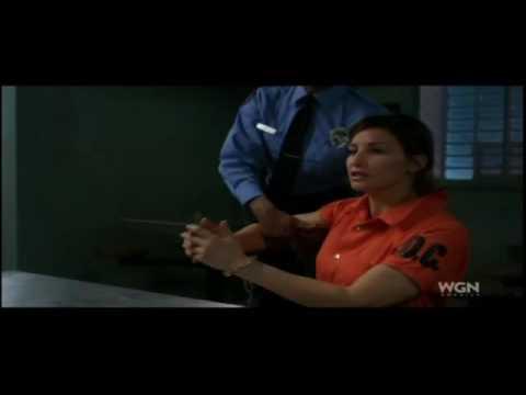 Elementary Joan Watson/Elena Marsh