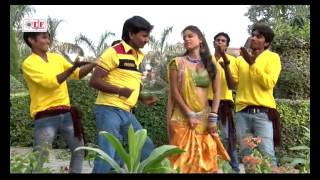 Bhojpuri Song # Ye Gori Uthaw Na Aapan Ghaghariya # Bhojpuri Hot Song 2016 # Bahute Jhakas Lagelu   Album : Bahute Jhakas Lagelu  Song :Ye Gori Uthaw Na Aapan Ghaghariya   Singer : Ramashre Raj Maureya  Writer : Ramashre Raj , Santosh Guljar, Ravins Raja  Music  : Dhanjay  Trade Enquiry : Raghwendra Pratap Singh  Mo No :- 09540052783  copyright : Team Films  Watch