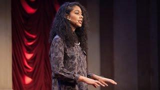 """Alien Suite"" | Safia Elhillo | TEDxNewYork YouTube Videos"