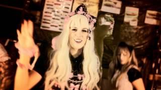 Смотреть клип Lolita Komplex - One In A Million