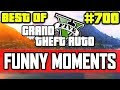 BEST OF! - GTA 5 Funny Moments #700