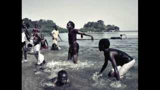 Boddhi Satva Feat. Oumou Sangare - Ngnari Konon (Boddhi Ancestral Poetry Mix)