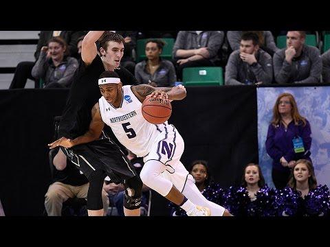 Vanderbilt vs. Northwestern: Game Highlights