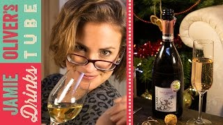 Perfect Wine Gifts for Christmas | Amelia Singer