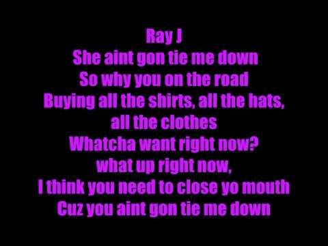 new-boyz---tie-me-down-lyrics.