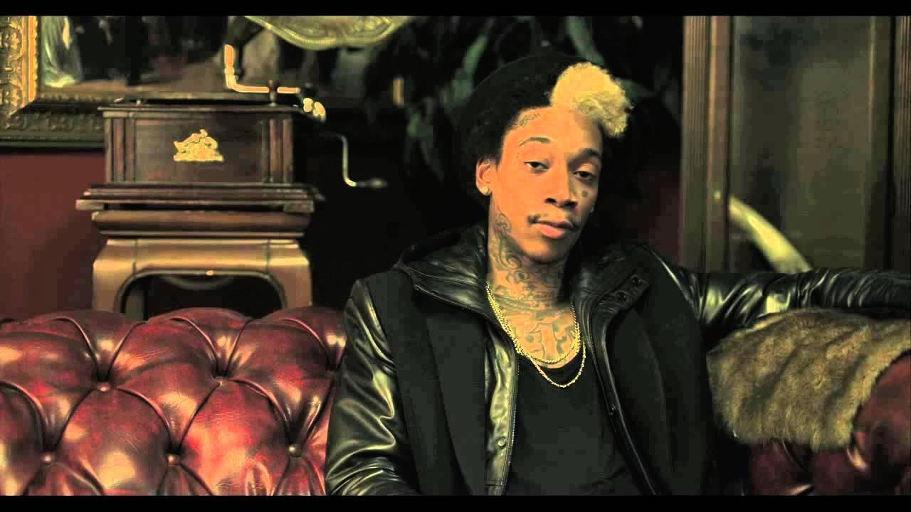 Download Wiz Khalifa O.N.I.F.C. Track by Track: It's Nothin feat. 2 Chainz