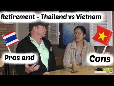 Retirement Visa Thailand | Health Insurance Thailandиз YouTube · Длительность: 10 мин16 с