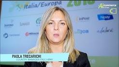 Paola Trecarichi - Country Manager Italy Hipay