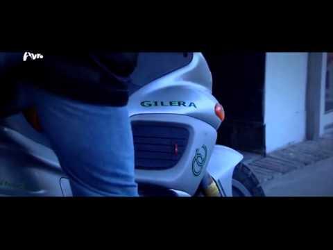 BOEF ft Lange Ritch - Probleem (VIDEOCLIP)