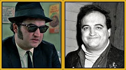The Blues Brothers (1980 Film) 🌎 Then and Now 2019