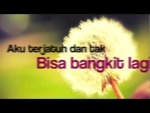 Rumor - Butiran Debu lyrics (clean version)