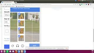 How To Create Mail.Com Account Very Easy And without any Mobile Number