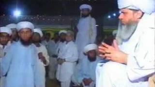 Saifi Mehfil Sukkur [6]
