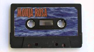 Monja Rosa - Inmersión (FULL ALBUM) (Latin/Jazz Vaporwave)