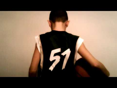 Travel Team by Mike Lupica Mini Movie Trailer