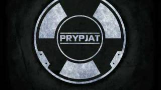 Prypjat - Signal Lost