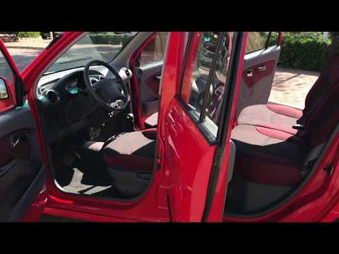 hyundai-atos-prime-1.1-gls-auto-lhd-for-sale-in-spain