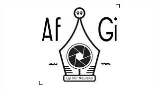 AffGi 한기 - New Logo, New Proje…