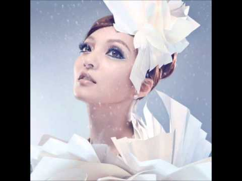 手心的太陽 (Instrumental/KTV Version) - Angela 張韶涵