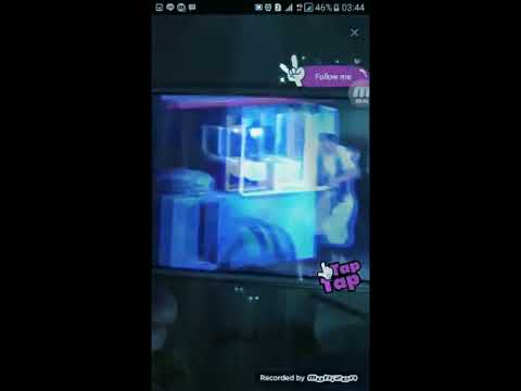 Seram Suzanna Sundel Bolong - YouTube