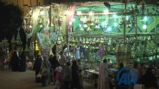 #Anadolu #Egypt  #Fanos_Ramdan