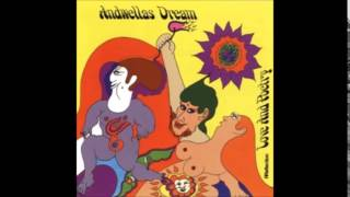 Andwellas Dream - High On A Mountain