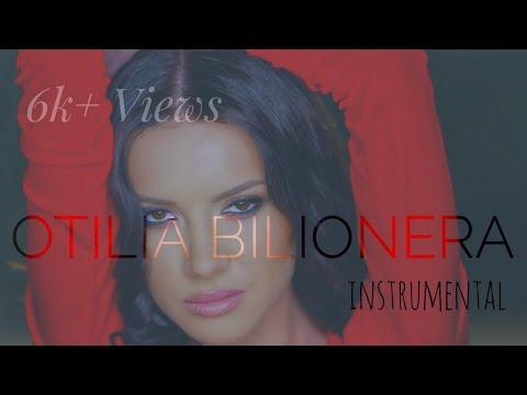 Otilia - Bilionera | Instrumental | Piano | Jubair Aapon