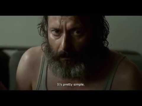 Trailer de Slava — Glory subtitulado en inglés (HD)