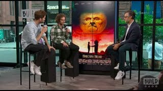 Kyle Mooney & Dave McCary Chat About