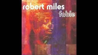 Robert Miles - Fable (Tiesto 2019 Remix)