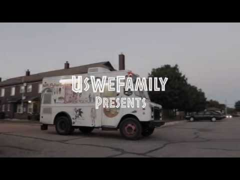 UsWeFamily Presents: Project Bros | We Don't Play