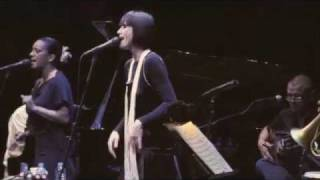 Swing Out Sister - Stoned Soul Picnic