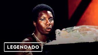 Nina Simone - Live At Montreux (Legendado/Tradução)