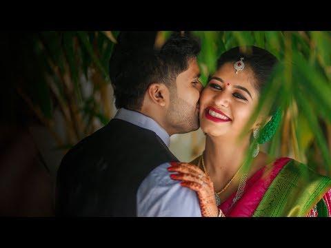 Erode Grand Engagement | Indra Pratap & Deepika Sree | ISWARYA PHOTOS