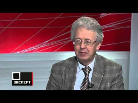 Курс обмена валют: доллар, евро Банка «Открытие» в Москве