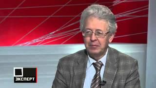 Центральный банк РФ - это филиал ФРС США(, 2013-10-14T14:45:55.000Z)