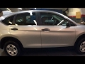 2013 Honda CR-V New York, Staten Island, Jersey City, Bay Ridge, Woodbridge, NY 221164