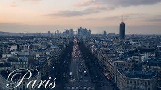 Paris City 2015 Time-Lapse(Time-Lapse video about Paris city 2014 (France) HD, Eiffel tower is amazing! https://itunes.apple.com/ru/app/imotivator/id910906982?mt=8 OFFICIAL ..., 2013-05-24T19:09:23.000Z)