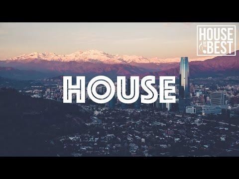 Melsen - Temple (Original Mix)