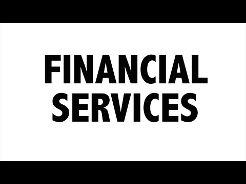 Klein ISD: Call to Action, Finance Department