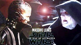 Star Wars 9 An – Meta Morphoz
