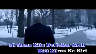 Apa Khabar - Joe Flizzow Feat Sonaone Karaoke