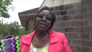 Counties now want the Tourism Act 2011 amended