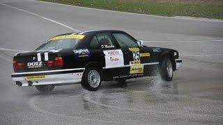 BMW M5 зверь, самая лучшая машина в мире(Очень интересный материал, BMW M5 рвет асфальт с под колес. Лучшее зрелище ютуба. Смотрите подписывайтесь., 2014-12-30T19:02:56.000Z)